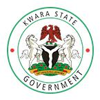 Kwara COVID-19 Technical Committee